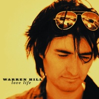 Warren Hill - Sax In The City