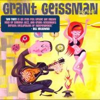 Grant Geissman - Bossa