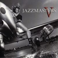 Paul Hardcastle - Jazzmasters V