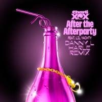 Charli XCX feat. Lil Yachty - After The Afterparty