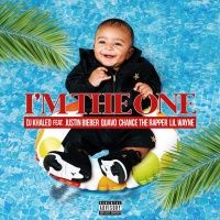 DJ Khaled feat. Justin Bieber & Quavo x Chance The Rapper & Lil Wayne - I'm the One