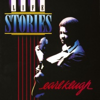- Life Stories