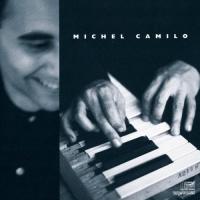 Michel Camilo - Blue Bossa