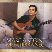 Marc Antoine - Mediterrano