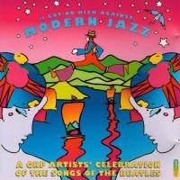 David Benoit - I Got No Kick Against Modern Jazz