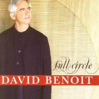 David Benoit - Full Circle (Album)