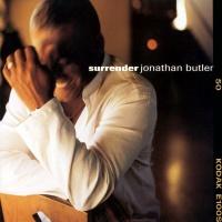 Jonathan Butler - Surrender