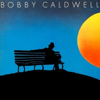 Bobby Caldwell - What You Won't Do for Love
