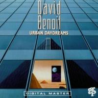 David Benoit - Urban Daydreams (Album)