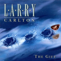 Larry Carlton - Buddy