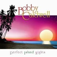 Bobby Caldwell - Donna