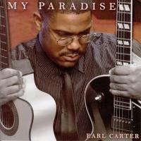 Earl Carter - My Boo