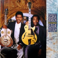 George Benson - Collaboration