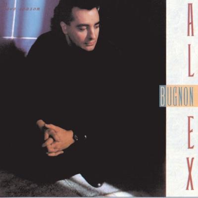 Alex Bugnon - Love Season