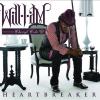 Will.I.Am — Heartbreaker