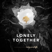 Avicii feat. Rita Ora - Lonely Together