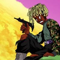 Lil Uzi Vert - The Rare Uzi