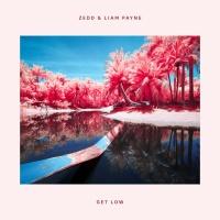 Liam Payne feat. Zedd - Get Low