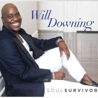 Will Downing - Everything I Want In My Lady