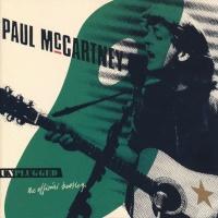 Paul McCartney - Unplugged (Official Bootleg)