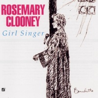 Rosemary Clooney - Autumn In New York