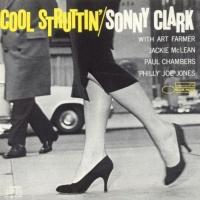 Sonny Clark - Sippin' At Bells