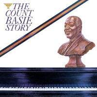 Count Basie - The Count Basie Story