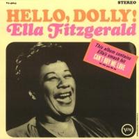 Ella Fitzgerald - Hello Dolly