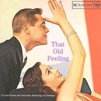 Al Cohn - That Old Feeling