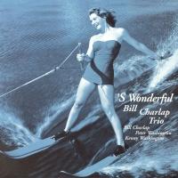 Bill Charlap - Lover