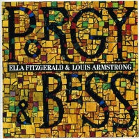 Ella Fitzgerald - Porgy & Bess