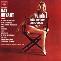Ray Bryant - Laura