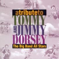 Big Band All-Stars - Swanee River
