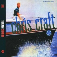 Chris Connor - One Love Affair