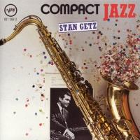 Stan Getz - Compact Jazz: Stan Getz