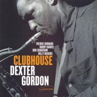 Dexter Gordon - Jodi