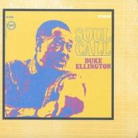 Duke Ellington - Soul Call