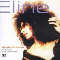Eline - Embraceable You