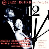 Stan Getz - Jazz 'Round Midnight: Duke Ellington & Strayhorn Songbook