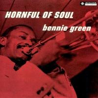 Bennie Green - Dee Dee