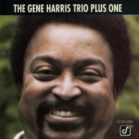Gene Harris - Battle Hymn Of The Republic