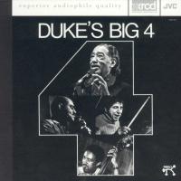 Duke Ellington - Just Squeeze Me [But Don't Tease Me)