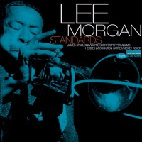 Lee Morgan - Standards
