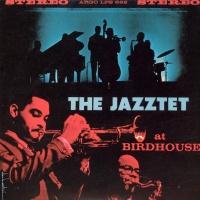 The Jazztet - November Afternoon