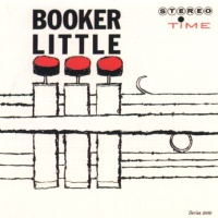 - Booker Little