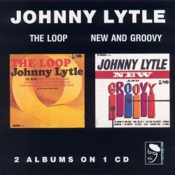 Johnny Lytle - Selim