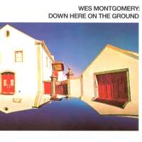 Wes Montgomery - Wind Song
