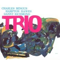 Charles Mingus - Hamp's New Blues