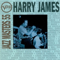 Harry James - Hommage To A Swee Pea