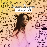 Jasmine Thompson - Words